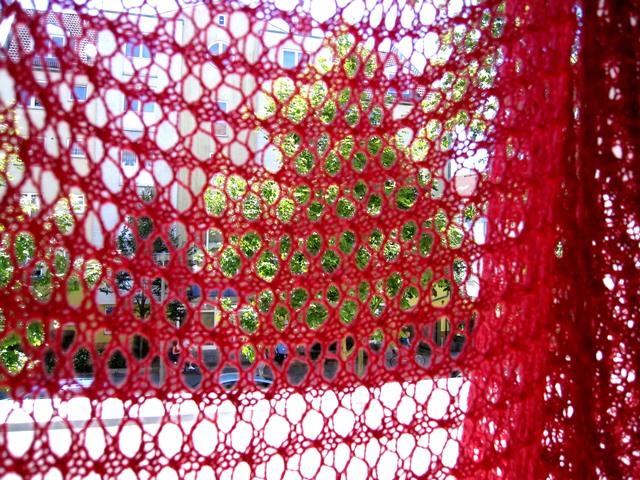 Vorhang.web