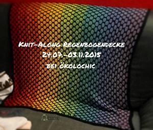 Regenbogendecke-KAL (2)